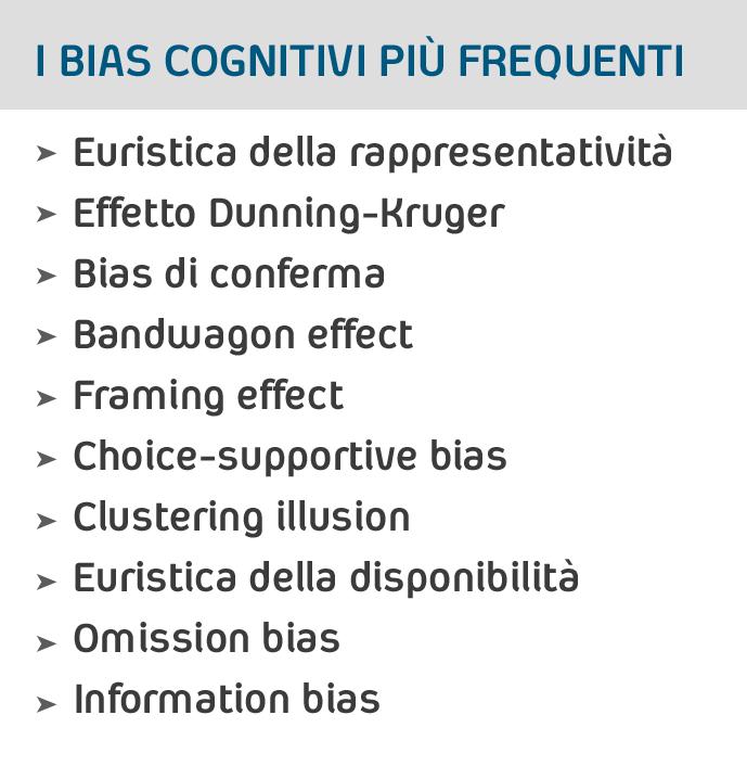 bias cognitivi 2.png