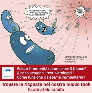 ImmunitaNaturaleLeggende