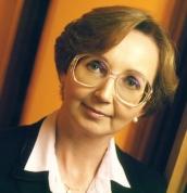 Anne-Szarewski